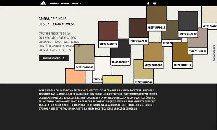 """【正式発表】10/15発売!adidas Originals YEEZY 750 BOOST """"Light Brown/Gum"""" (アディダス オリジナルス イージー 750 ブースト """"ライト ブラウン/ガム"""") [BY2456]"""