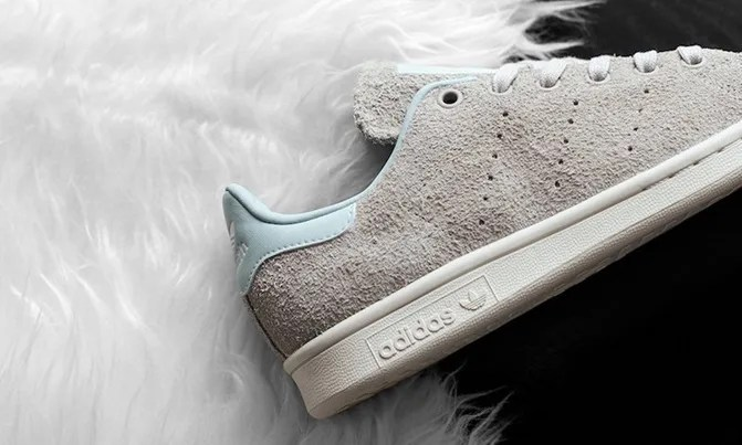 """海外展開!アディダス オリジナルス スタンスミス """"クリア ブラウン"""" (adidas Originals STAN SMITH """"CLEAR BROWN"""") [S32261]"""