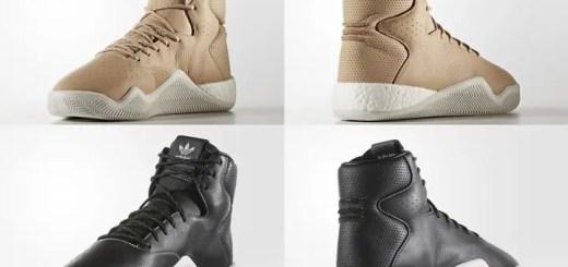海外12/8発売!アディダス オリジナルス チュブラー インスティンクト ブーツ 2カラー (adidas Originals TUBULAR INSTINCT BOOST) [BB8400,1]