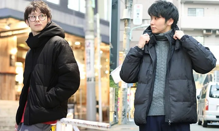【低価格なのに肉厚】417 EDIFICE TRサキソニーダウンブルゾンが12月中旬発売! (エディフィス)
