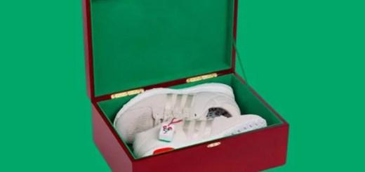 """1/17発売!アディダス オリジナルス エキップメント サポート 93/16 """"チャイニーズ ニューイヤー"""" (adidas Originals EQT SUPPORT 93/16 """"Chinese New Year"""" """"CNY"""" 2017)"""