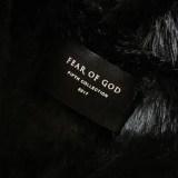 FEAR OF GOD FIFTH COLLECTIONが近日展開か? (フィア オブ ゴッド フィフス 5th コレクション)