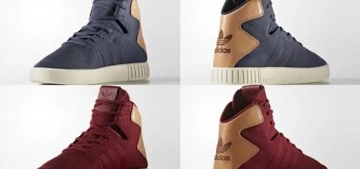 """アディダス オリジナルス チュブラー インベーダー 2.0 """"ネイビー/バーガンディー"""" (adidas Originals TUBULAR INVADER """"Navy/Burgundy"""") [BB2074,5]"""