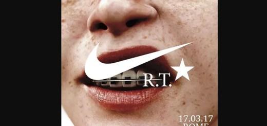 【リーク】3/17 ローマ先行!Riccardo Tisci × NIKELAB AIR MAX 97 MID (リカルド ティッシ ナイキラボ エア マックス 97 ミッド)