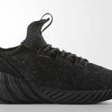 "adidas Originals TUBULAR DOOM SOCK ""Core black/Grey"" (アディダス オリジナルス チュブラー ドゥーム ソック ""コア ブラック/グレー"") [BY3559][BY3564]"