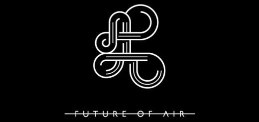 ナイキラボ スペシャルイベント 「先」 FUTURE OF AIR ON DOMMUNE AT WWW Xが4/28開催! (NIKELAB)