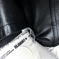 Midnight Studios × CONVERSE TOKYO コラボが6月発売予定 (ミッドナイト スタジオ コンバース トウキョウ)