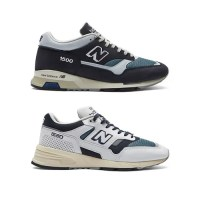 "2月発売!New Balance M1500/M1530 """"Cross Model Pack"""" (ニューバランス)"