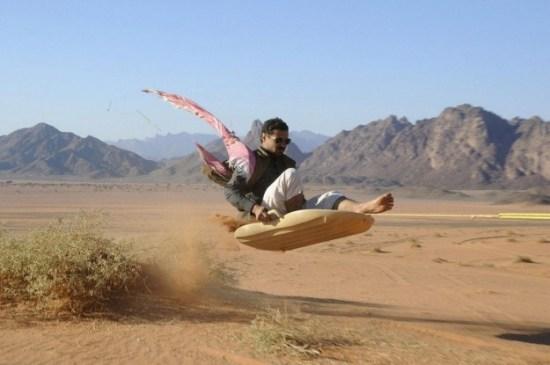 Sandboarding-In-Arabic-001