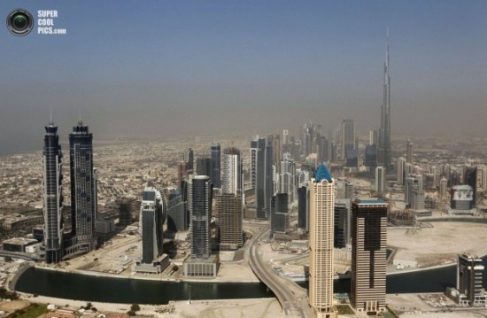 Dubai-aerial-007