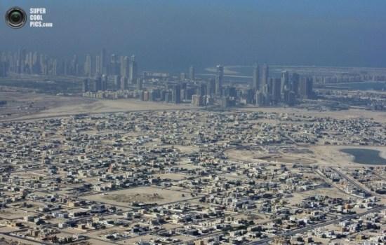 Dubai-aerial-018