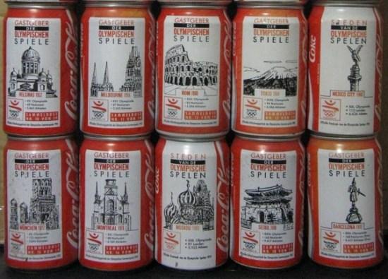 Popular-Drinks-of-80-90s-008