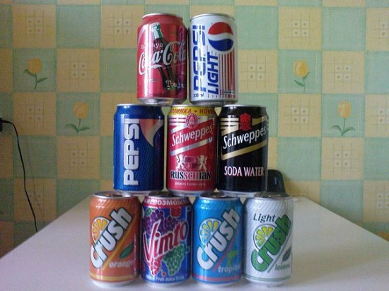 Popular-Drinks-of-80-90s-020