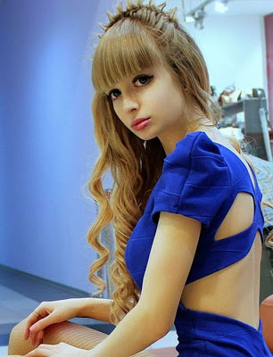 The-Human-Barbie-Doll-004