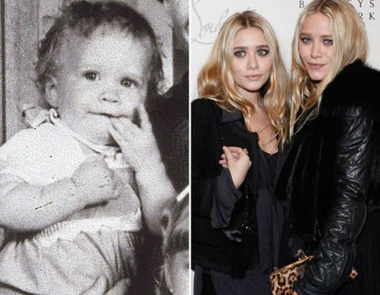 Child-Stars-Then-and-Now-011