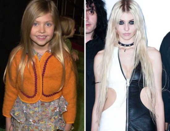 Child-Stars-Then-and-Now-030