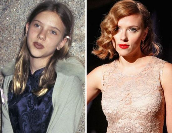Child-Stars-Then-and-Now-036
