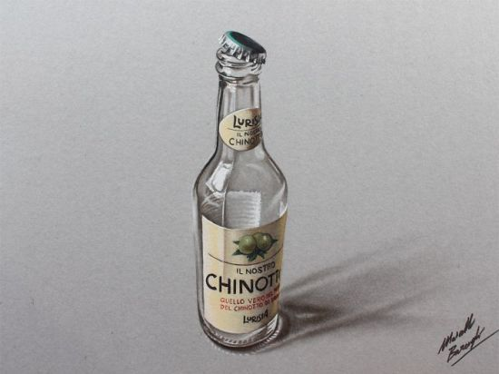 Very-Realistic-3D-Drawings-011