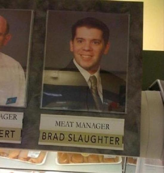 Funny-Names-Of-The-Week-014