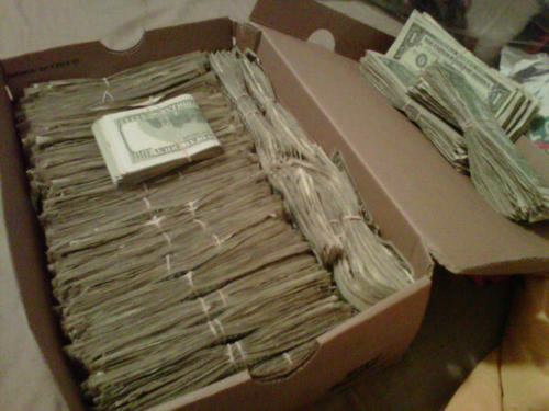shoe_box_full_of_money