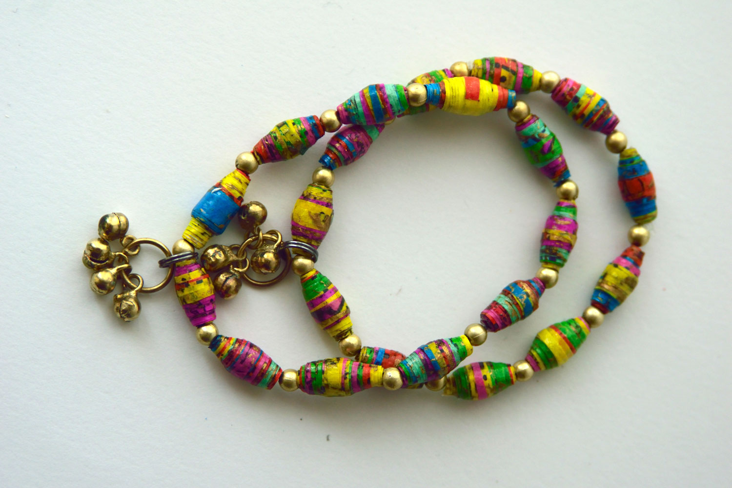 Easy Crafts To Do With Beads