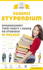 rumak_stypendium_2