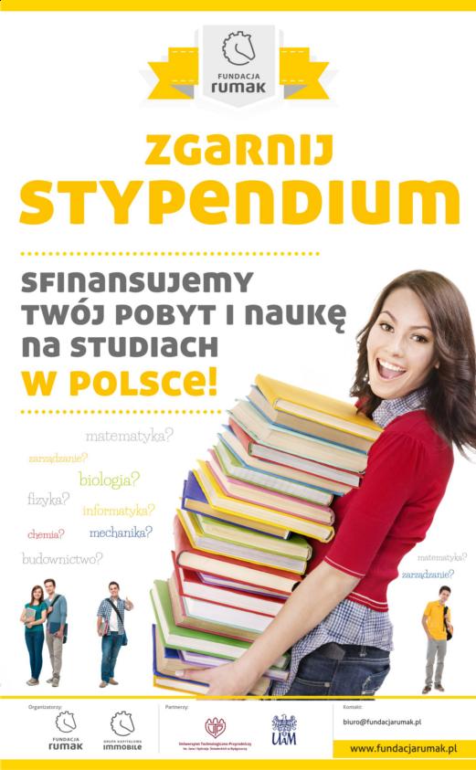 stypendium-fundacji-rumak
