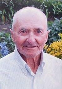 Manuel Batista Lopes