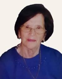 Olga do Carmo Sequeira