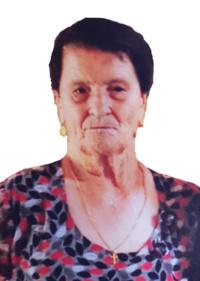 Rosa de Amorim Barbosa (Jolda Madalena)