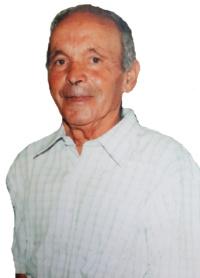 Joaquim da Rocha Rodrigues