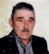Ramiro de Sá Ventura – Arcos de Valdevez (S. Paio)