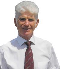 Casimiro Pereira Fernandes