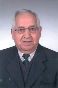 José Soares Mendes – 98 Anos – Jolda (S. Paio)