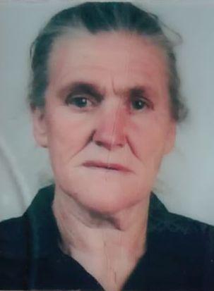 Maria Caneiro Fernandes
