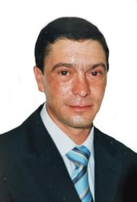 Camilo Manuel Cerqueira Gomes