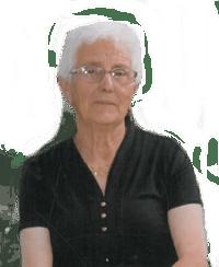 Emília de Barros Lima – 92 Anos – Sabadim
