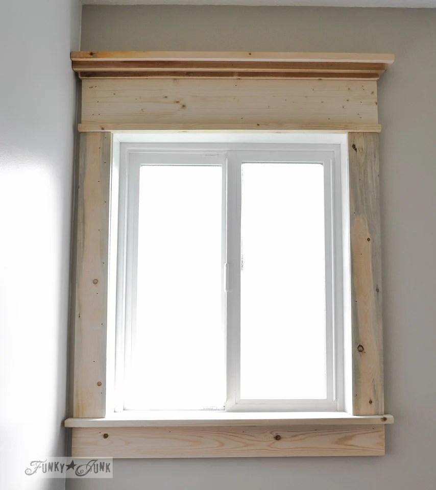 Fullsize Of Exterior Window Trim Ideas