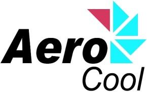 Aerocool logo1