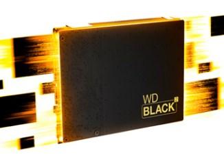 WDBlack2 FeaturesPage 031