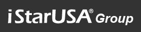 istarusa-logo