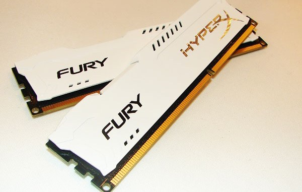 HyperX Fury pht7e