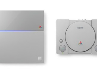 450526-20th-anniversary-special-edition-playstation-4