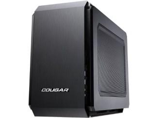 cougarqbx1