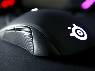 steelseries_rival100_glam