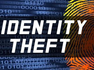 identity_theft3