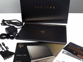 small_HP-Spectre-Kit