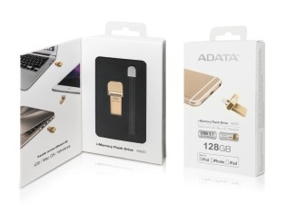 AI920-gold package