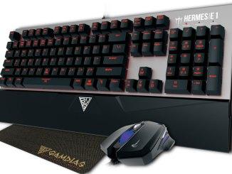 gamdias-hermes-keyboards-pr