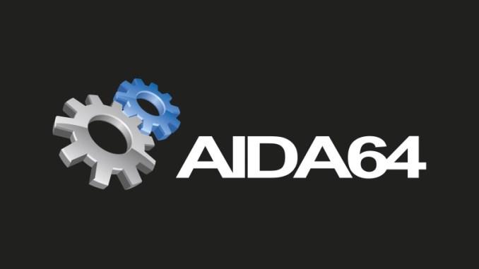 aida64142101644000000-aida64-logo-black-base